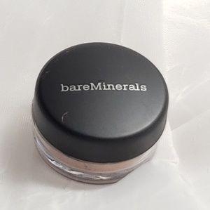 Bareminerals Eyeshadow - Bahamas - Minib
